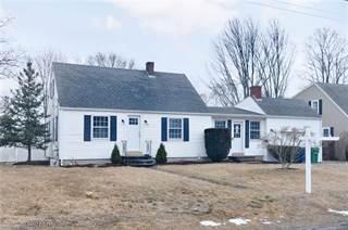House for sale in 30 Gorham Avenue, Warwick, RI, 02886