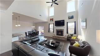Single Family for sale in 3512 Delaware Drive, Denver, NC, 28037
