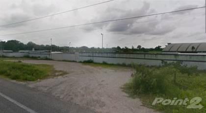 Residential Property for sale in Comalcalco, Tabasco, Comalcalco, Tabasco