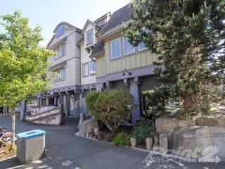 Condo for sale in 1695 Comox Ave, Comox, British Columbia
