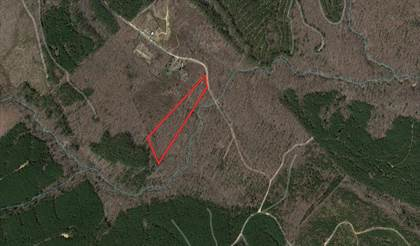 Lots And Land for sale in State Route 715, Green Bay, VA, 23942