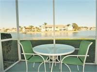 Photo of 12538 SW KINGSWAY CIRCLE, Arcadia, FL