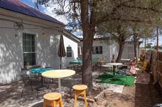Single Family for sale in 515 S Highland Ave, Marfa, TX, 79843