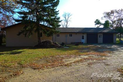 Residential Property for sale in Brown Estate, Biggar Rm No. 347, SK, Biggar, Saskatchewan