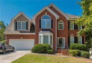 Single Family for sale in 315 Riverbirch Lane, Lawrenceville, GA, 30044