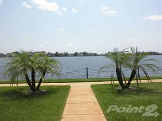Residential Property for sale in 180 Yacht Club Way, Hypoluxo, FL, 33462