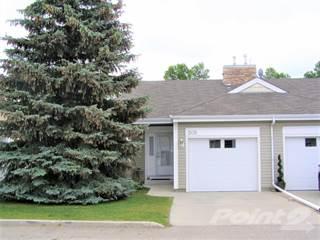 Condo for sale in 208 Freeman Way NW, High River, Alberta