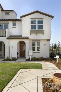 Singlefamily for sale in 4478 Saone Walk, Sacramento, CA, 95834