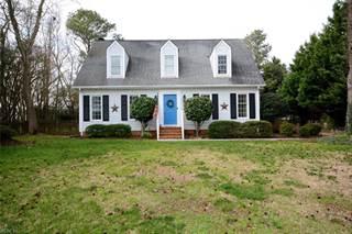 Single Family for sale in 1772 Valhalla Arch, Virginia Beach, VA, 23454