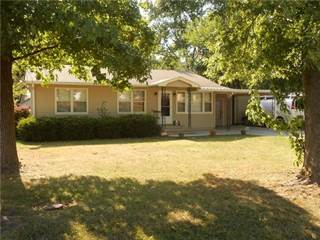 Single Family for sale in 614 S Pine Street, Cameron, MO, 64429