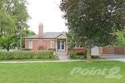 Residential Property for sale in 200 Berry Rd, Toronto, Ontario, M8Y1W8