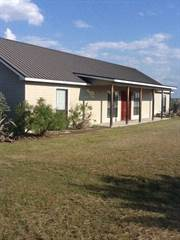 Single Family for sale in 14417 Lakeside Drive, Millersview, TX, 76862
