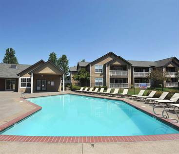Apartment for rent in 4100 Kacey Circle NE, Salem, OR, 97305