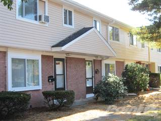 3 Houses & Apartments for Rent in Foxborough, MA | PropertyShark
