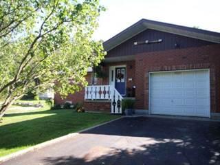 Residential Property for sale in 132 Poyntz St, Penetanguishene, Ontario