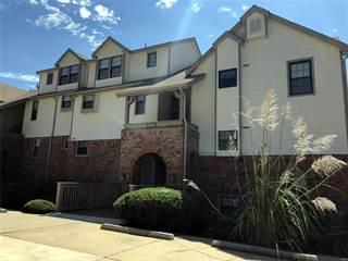 Condo for sale in 2818 Par Valley A, Oakville, MO, 63129