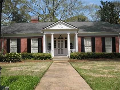 Residential Property for sale in 840 MEADOWBROOK RD, Jackson, MS, 39206
