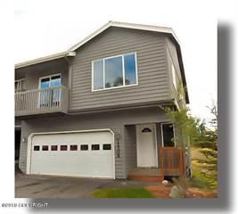 Condo for sale in 12308 Vista Ridge Loop 84, Eagle River, AK, 99577