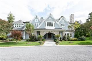 Single Family for sale in 41 Bellevue Avenue, Rumson, NJ, 07760