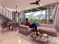 Tulum Real Estate - Homes for Sale in Tulum   Point2 Homes