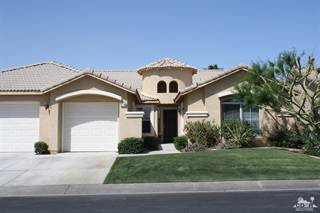 Single Family for rent in 41169 Doak Street, Indio, CA, 92203