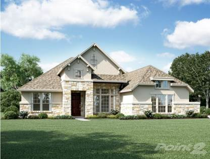 Singlefamily for sale in 203 Lodestone Lane, Lakeway, TX, 78738