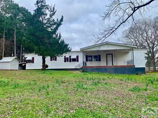 Residential Property for sale in 1298 Stone Stewart Road, Hull, GA, 30646