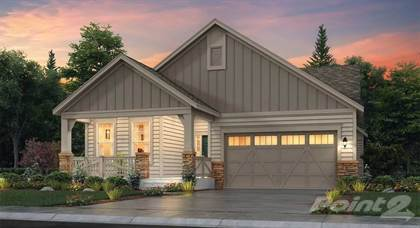 Singlefamily for sale in 13383 E 108th Ave., Commerce City, CO, 80022