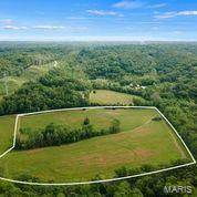 Farm And Agriculture for sale in 3116 Bouquet Road, Wildwood, MO, 63038