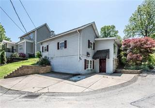 Single Family for sale in 39 Penn St, Manor, PA, 15665