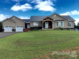Residential Property for sale in 5 Gerald Lane- Waterfront!!, Mill River East, Prince Edward Island