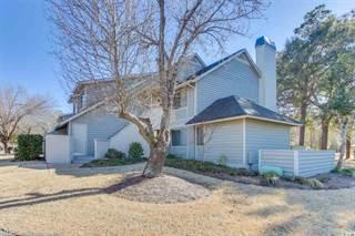 Condo for sale in 201 Westleton Drive 10E, Myrtle Beach, SC, 29572