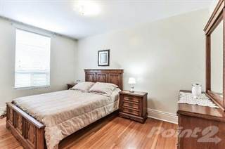 Residential Property for sale in 255 Grace St, Toronto, Ontario