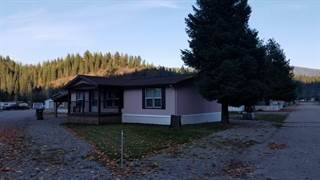 Residential Property for sale in 1600 W Yellowstone Ave 21, Osburn, ID, 83849