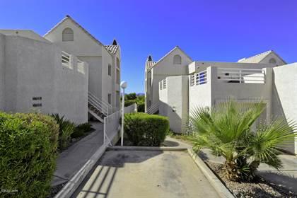Residential for sale in 420 Acoma Blvd 69, Lake Havasu City, AZ, 86406