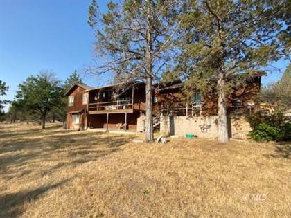 Residential for sale in 217 Marmot Ln, Alturas, CA, 96101