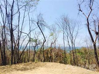 Residential Property for sale in A 2 BR HOUSE WITH TWO OCEAN VIEW PADS FOR A GREAT PRICE!!! 2021, Santa Teresa, Puntarenas