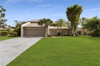 Single Family for sale in 16852 Fox Den, Fort Myers, FL, 33908