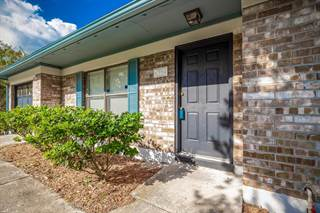 Residential for sale in 6314 ORTEGA FARMS BLVD, Jacksonville, FL, 32244