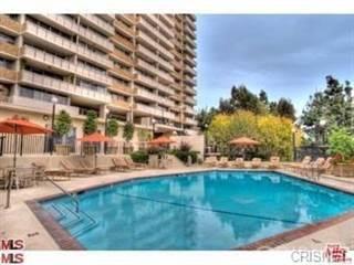 Multi-family Home for sale in 8787 Shoreham Drive, Los Angeles, CA, 90069