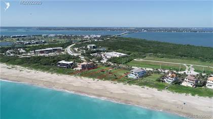 Lots And Land for sale in 1065 NE Doubloon Drive, Stuart, FL, 34996