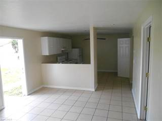 Duplex for sale in 201 Charlotte AVE, Fort Myers, FL, 33916