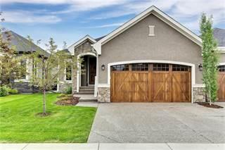 Condo for sale in 25 CRANBROOK LD SE, Calgary, Alberta