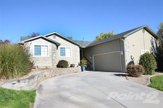 Single Family for sale in 342 W. Bloomington Dr. , Meridian, ID, 83642