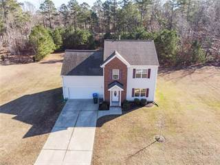 Single Family for sale in 2024 Sweetwood Drive, Suffolk, VA, 23434