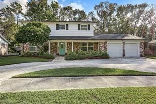 Residential for sale in 5033 HARROW RD, Jacksonville, FL, 32217