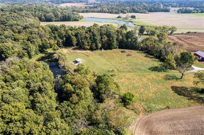 Lots And Land for sale in 596 West 750 S, Trafalgar, IN, 46181