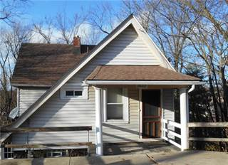 Single Family for sale in 3822 Prospect Ave, Castle Shannon, PA, 15234