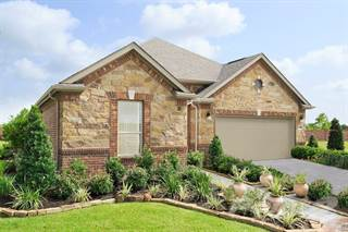 Single Family for sale in 3116 Vintage View Ln., Pearland, TX, 77584