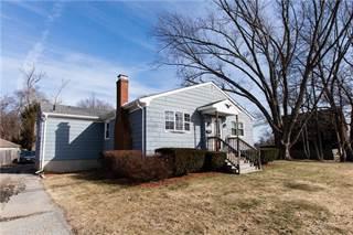 Single Family for sale in 82 Tidewater Drive, Warwick, RI, 02889